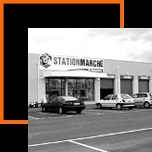 stationmarché