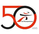 Logo Groupement