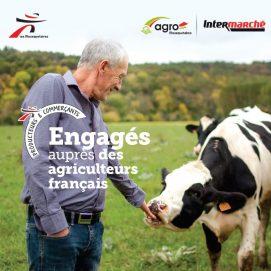 Charte Monde agricole Mousquetaires