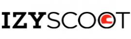Izyscoot