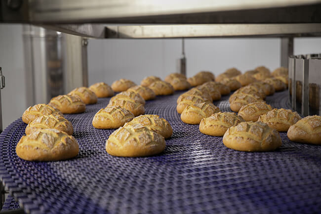 moulins-de-saint-aubert-pains